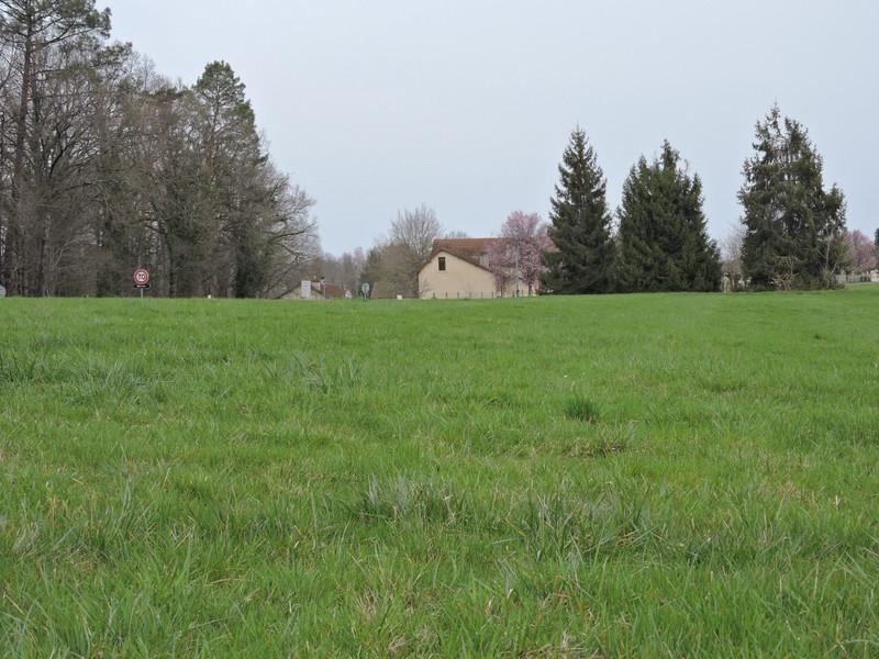 French property for sale in Rouffignac-Saint-Cernin-de-Reilhac, Dordogne - €56,600 - photo 7