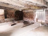 Maison à rénover  a vendre Plœuc-L'HermitageCôtes-d'Armor Bretagne