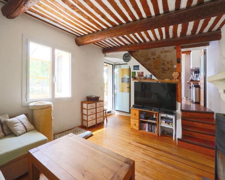Maison à vendre à Gargas, Vaucluse - 445 000 € - photo 5