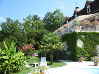 French property, houses and homes for sale inAutoireLot Midi_Pyrenees