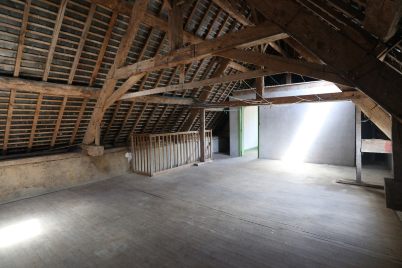 French property for sale in Savigny-le-Vieux, Manche - €66,700 - photo 5