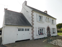 French property, houses and homes for sale inErquyCôtes-d'Armor Brittany