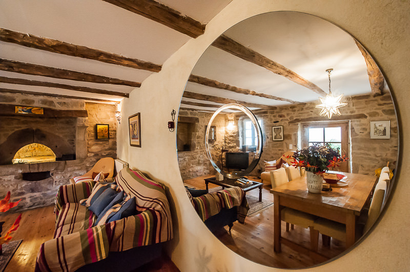 French property for sale in Najac, Aveyron - €500,000 - photo 10