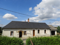 French property, houses and homes for sale inSalon-la-TourCorreze Limousin