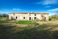 French property, houses and homes for sale inPIOUSSAYDeux-Sèvres Poitou_Charentes