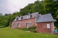 maison à vendre à Le Parc, Manche, Basse_Normandie, avec Leggett Immobilier