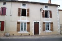latest addition in Adriers Vienne