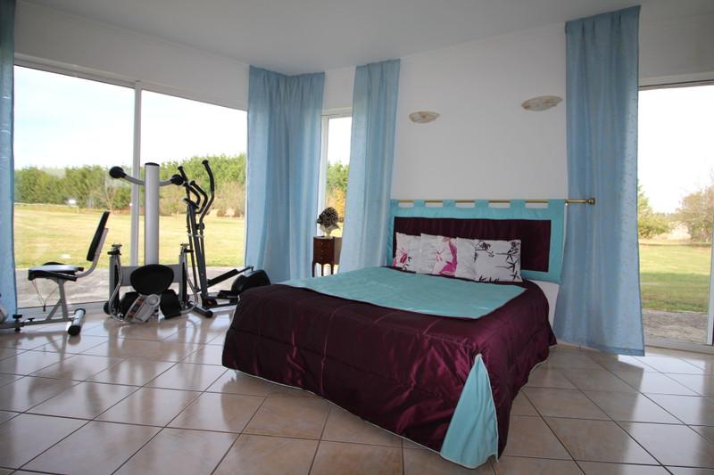 Maison à vendre à Oudon, Loire-Atlantique - 583 000 € - photo 7