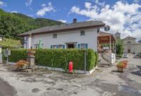 maison à vendre à Le Biot, Haute-Savoie, Rhone_Alpes, avec Leggett Immobilier