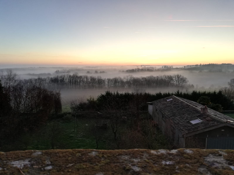 French property for sale in Saussignac, Dordogne - €630,000 - photo 5