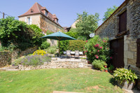 French property, houses and homes for sale inMouzensDordogne Aquitaine