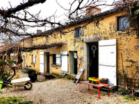 French property, houses and homes for sale inMaillezaisVendée Pays_de_la_Loire