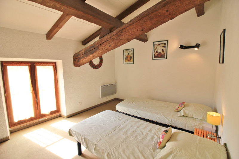 French property for sale in Ouveillan, Aude - €295,000 - photo 6