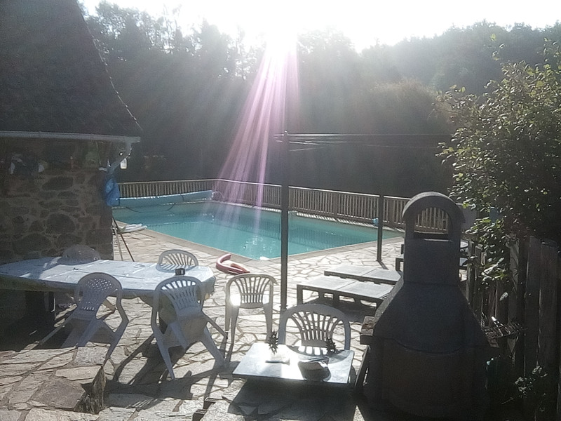 French property for sale in Bussière-Galant, Haute Vienne - €335,001 - photo 3