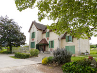 French property, houses and homes for sale inDamazanLot_et_Garonne Aquitaine