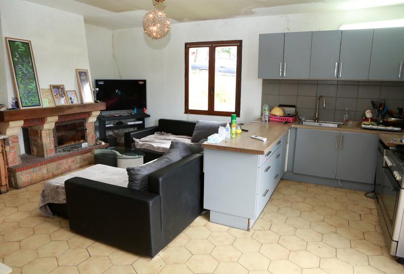 French property for sale in Mareuil en Périgord, Dordogne - €399,000 - photo 8