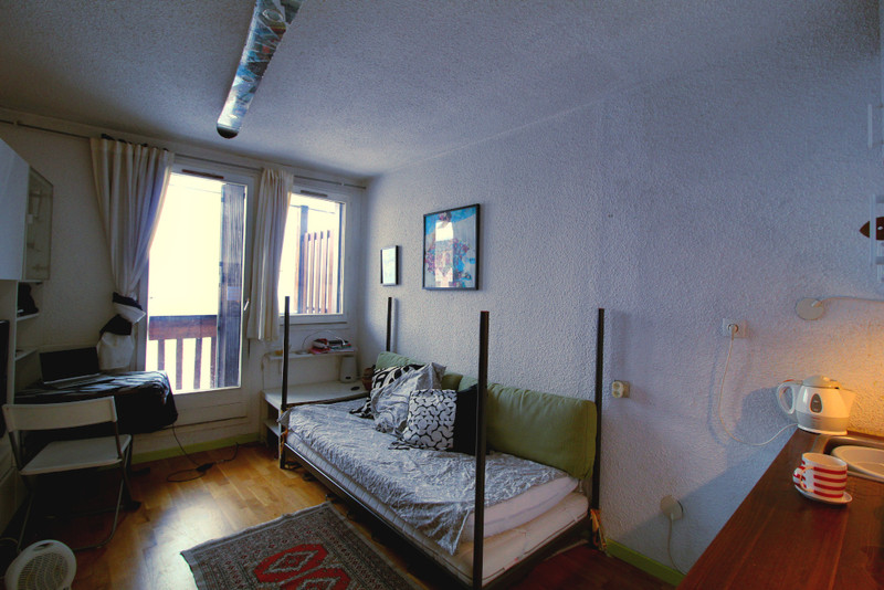 French property for sale in Chamonix-Mont-Blanc, Haute-Savoie - €150,000 - photo 5