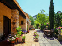 French property, houses and homes for sale in Besse-sur-Issole Var Provence_Cote_d_Azur