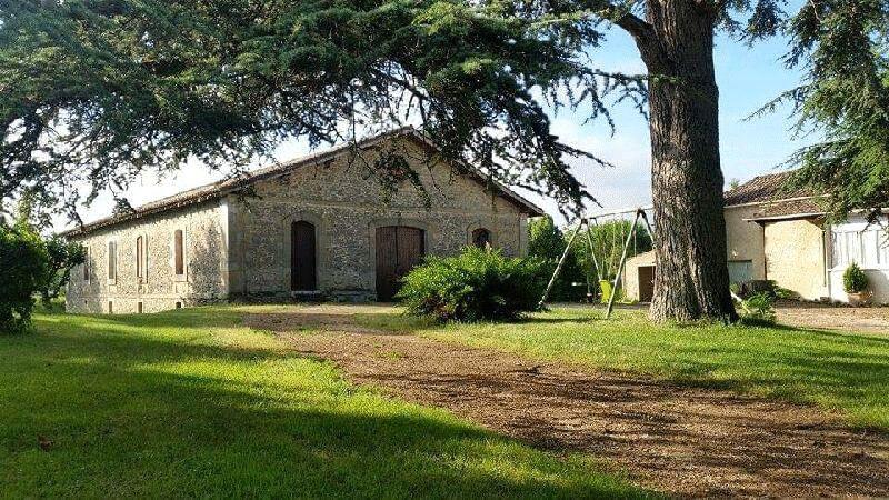 French property for sale in Monbahus, Lot et Garonne - €394,999 - photo 7