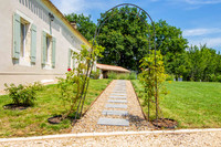 French property, houses and homes for sale in Saint-Quentin-du-Dropt Lot-et-Garonne Aquitaine