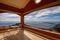 houses and homes for sale inÈzeAlpes_Maritimes Provence_Cote_d_Azur