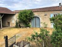 maison à vendre à Juillaguet, Charente, Poitou_Charentes, avec Leggett Immobilier