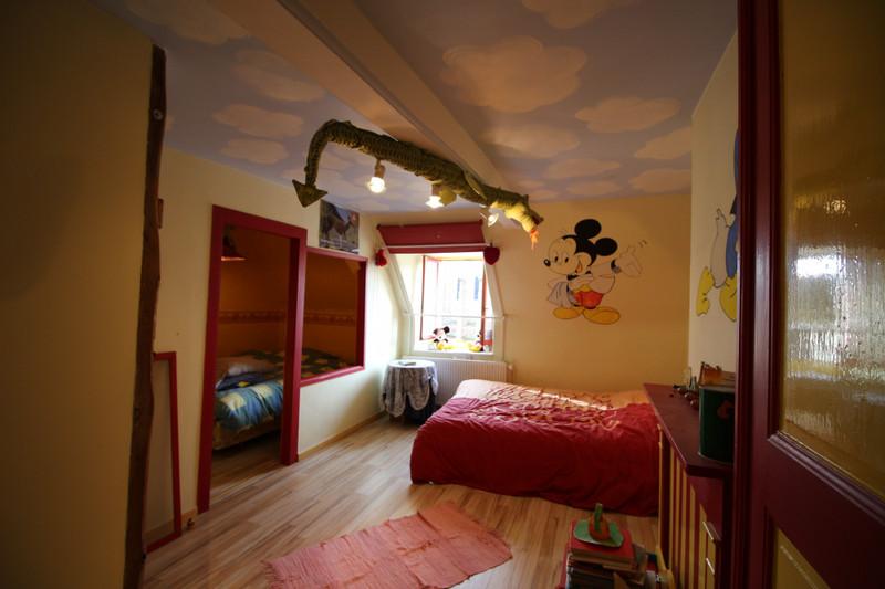 Maison à vendre à Fauquembergues, Pas-de-Calais - 109 000 € - photo 8