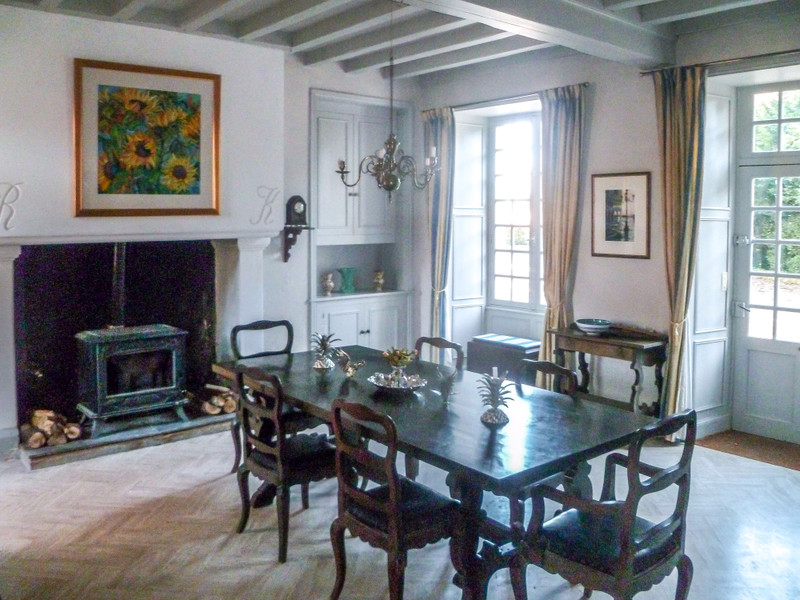 French property for sale in Verteillac, Dordogne - €975,000 - photo 4