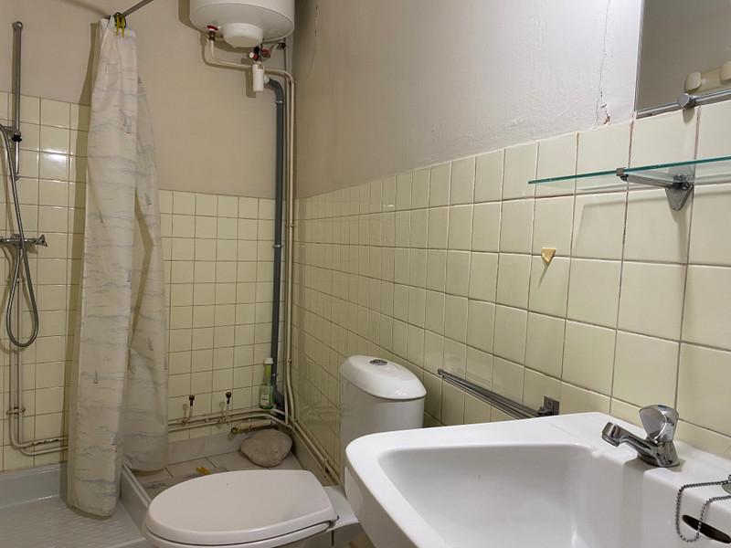 Appartement à vendre à Nice, Alpes-Maritimes - 149 000 € - photo 6