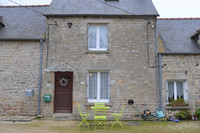 French property, houses and homes for sale inMégritCôtes-d'Armor Brittany