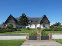 maison à vendre à Vierville-sur-Mer, Calvados, Basse_Normandie, avec Leggett Immobilier