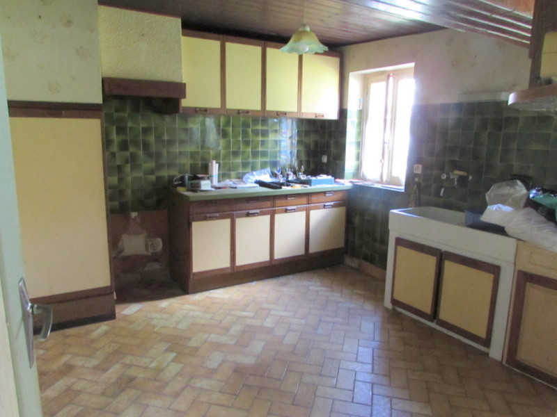 French property for sale in Saint-Maurice-la-Souterraine, Creuse - €66,600 - photo 6