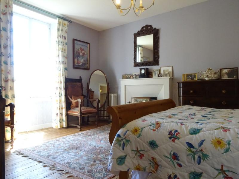 Maison à vendre à Aigonnay, Deux-Sèvres - 299 600 € - photo 8