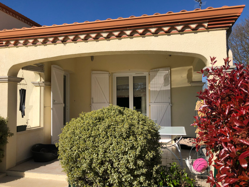 French property for sale in Bérat, Haute-Garonne - €492,000 - photo 3