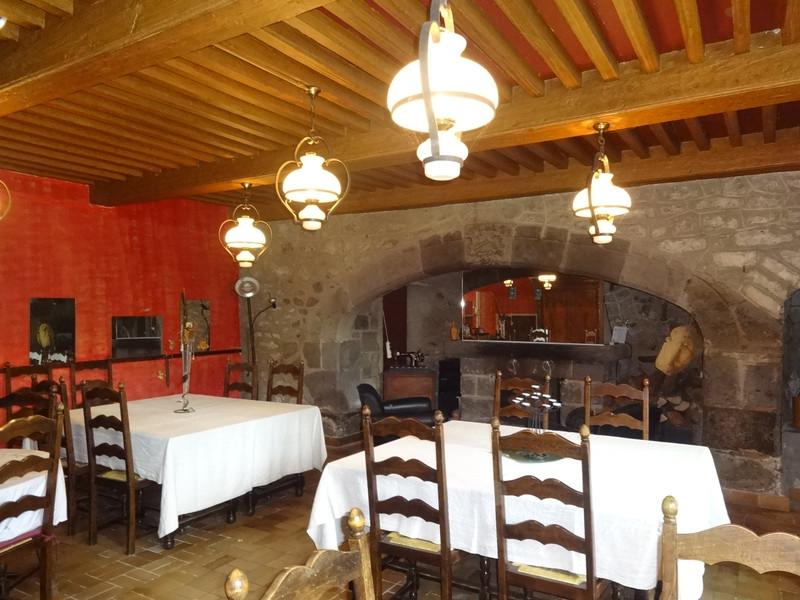 French property for sale in La Tour-d'Auvergne, Puy-de-Dôme - €349,800 - photo 2