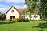 maison à vendre à Moyaux, Calvados, Basse_Normandie, avec Leggett Immobilier