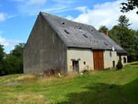 French property, houses and homes for sale in Pérassay Indre Centre