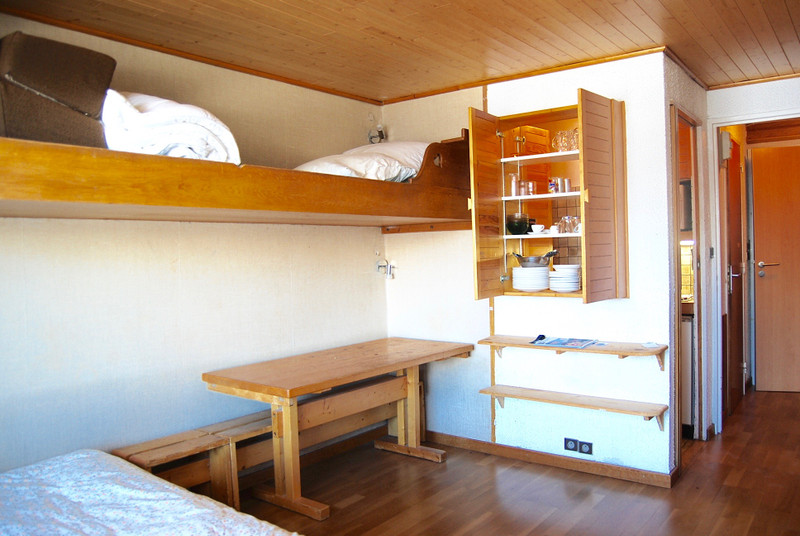 French property for sale in Courchevel, Savoie - €257,000 - photo 4