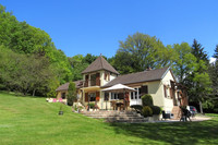 French property, houses and homes for sale inLes GenettesOrne Normandy