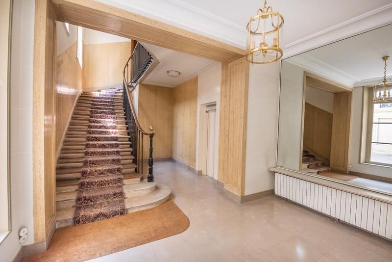 Appartement à vendre à Paris 1er Arrondissement, Paris - 1 150 000 € - photo 4