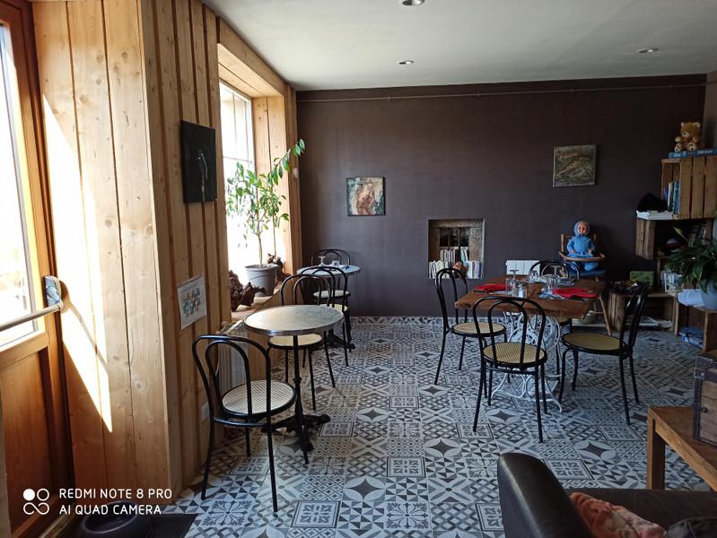French property for sale in Landogne, Puy-de-Dôme - €178,200 - photo 5