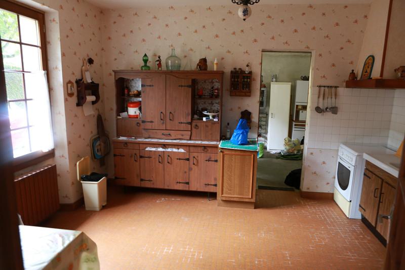 Maison à vendre à Mareuil, Dordogne - 187 950 € - photo 2