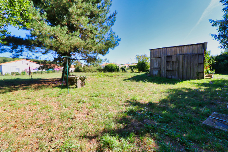 French property for sale in Civray, Vienne - €88,000 - photo 10