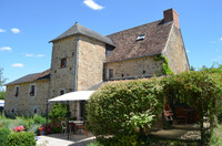 French property, houses and homes for sale inChemiré-en-CharnieSarthe Pays_de_la_Loire
