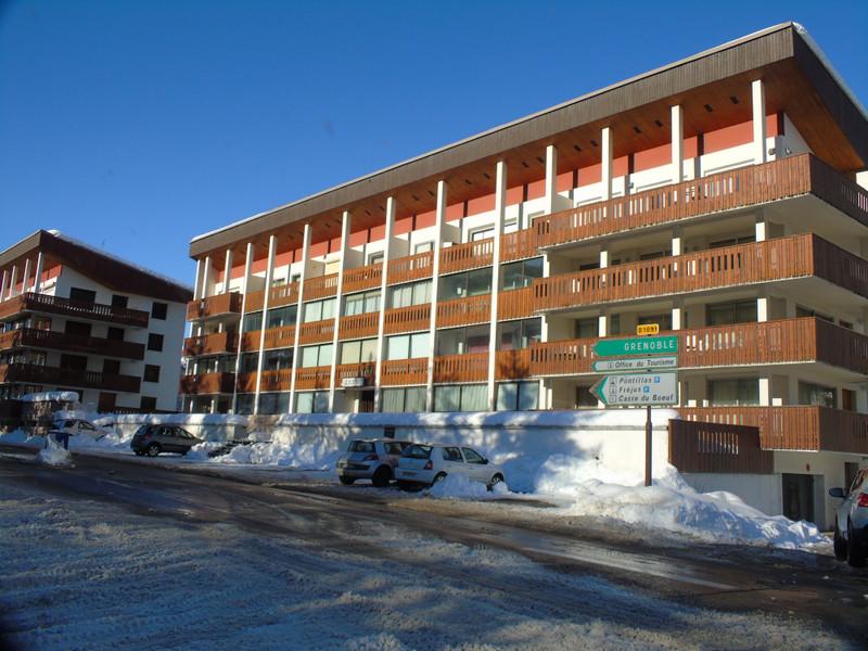 French property for sale in La Salle-les-Alpes, Hautes-Alpes - €78,925 - photo 7