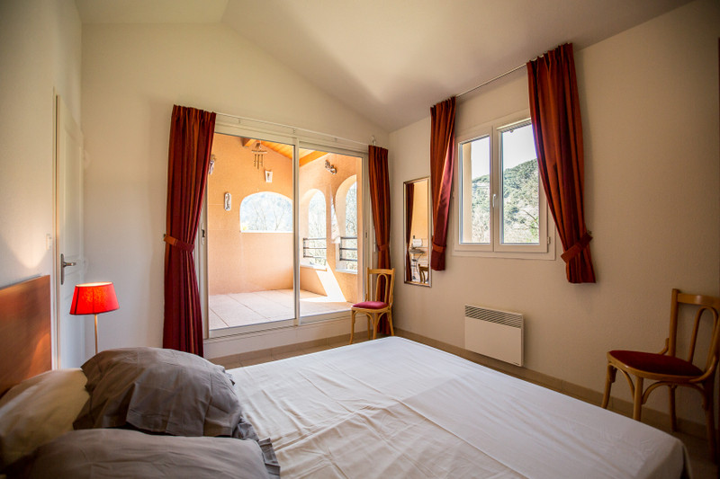 Maison à vendre à Vallon-Pont-d'Arc, Ardèche - 299 600 € - photo 5