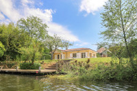 French property, houses and homes for sale in Le Temple-sur-Lot Lot-et-Garonne Aquitaine