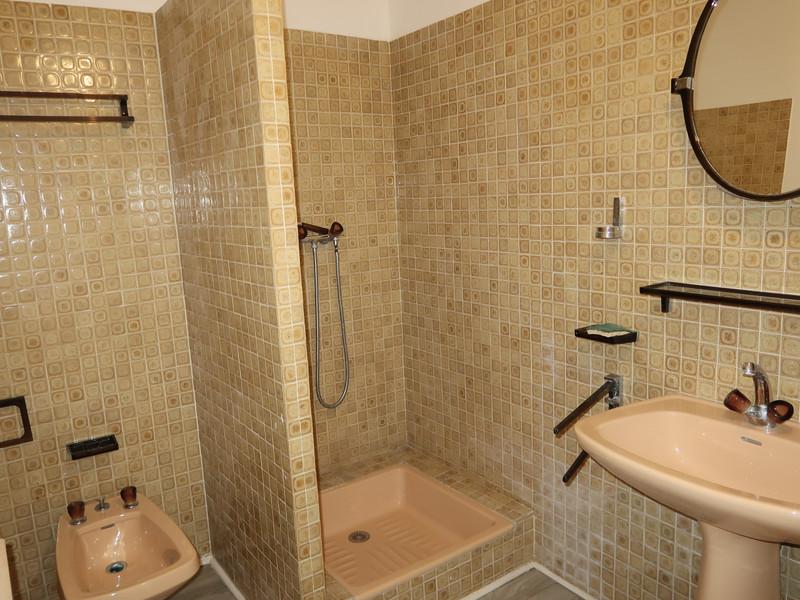 Appartement à vendre à Nice, Alpes-Maritimes - 750 000 € - photo 9