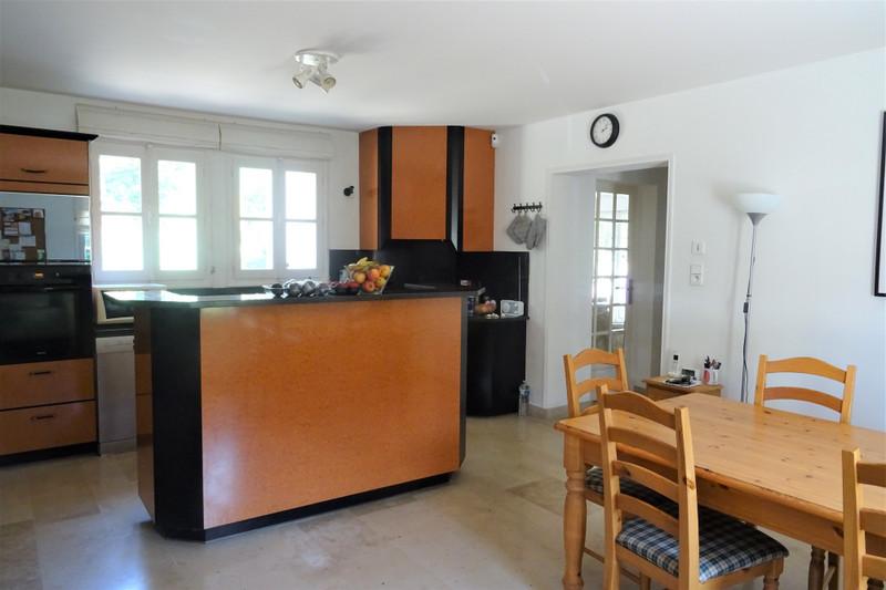 Maison à vendre à Falaise, Calvados - 387 500 € - photo 5
