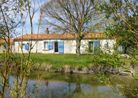 French property, houses and homes for sale inChampagné-les-MaraisVendée Pays_de_la_Loire
